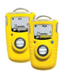 equipo-medidor-gases