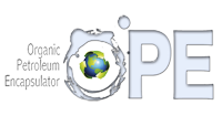 LOGO OPE_200 ppx