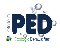 LOGO PED_200 ppx