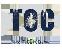 TOC LOGO_200 ppx