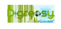 logo-dgreasy_200 ppx