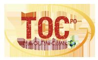logo_tocPO_200 ppx